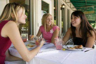 diet-tips-for-dining-out